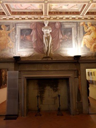 Arezzo Resmi