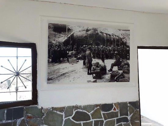 Hotell Sidirokastro