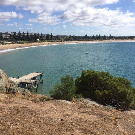 Port Elliot, ออสเตรเลีย: photo0.jpg