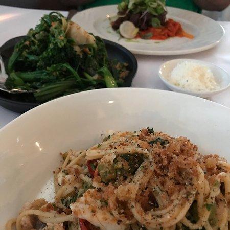 Italian Restaurant Bowral