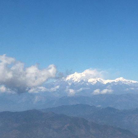 Kathmandutal, Nepal: photo1.jpg