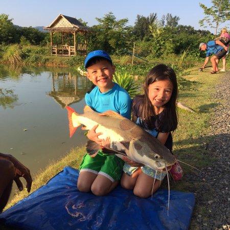 Rawai, Thailand: photo0.jpg