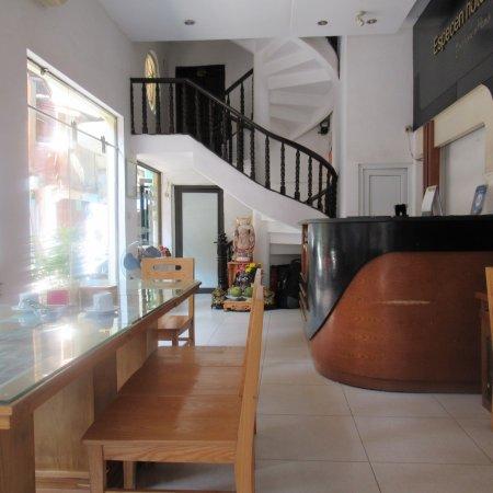 Especen Hotel : photo2.jpg
