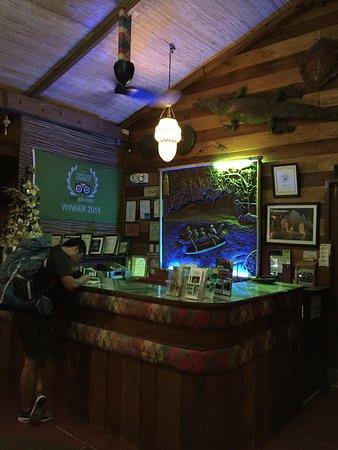 Puerto Pension Inn: photo8.jpg