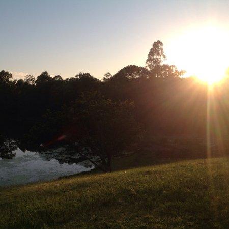 Advancetown, أستراليا: photo0.jpg