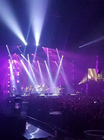 Wembley, UK: 20171202_205150_large.jpg