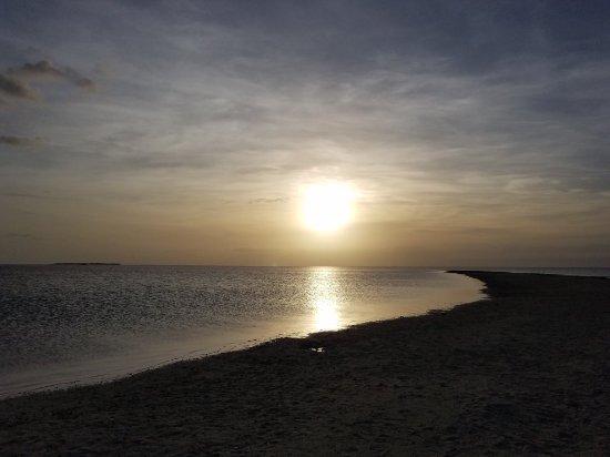 Panglao Island, Filipinas: 20171128_165344_large.jpg