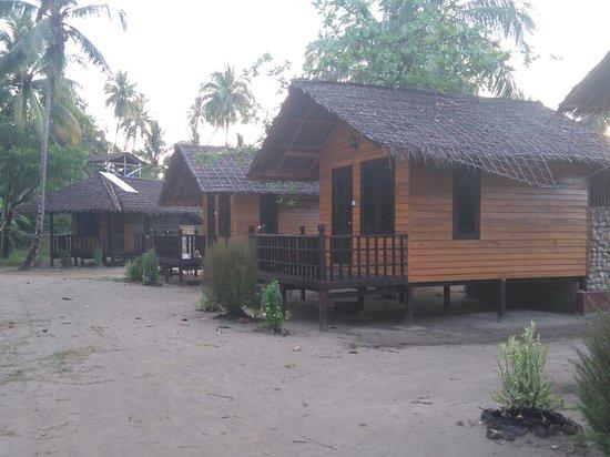 Chaungtha, ميانمار: DSC_0009_large.jpg