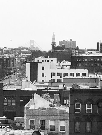 Brooklyn Way Hotel, BW Premier Collection afbeelding