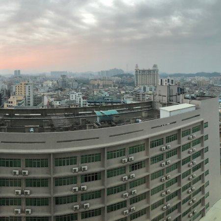 Taishan, Kina: photo5.jpg