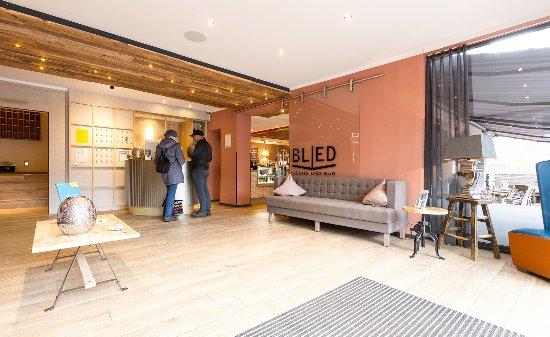 Das Beste Hotel Auf Langeoog Nordseehotel Kroger Langeoog