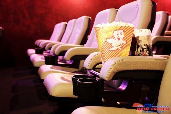 Kino Bad Neuenahr Preise