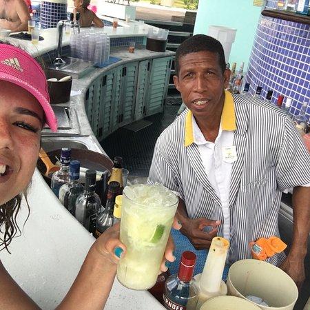Iberostar Bahia: photo1.jpg