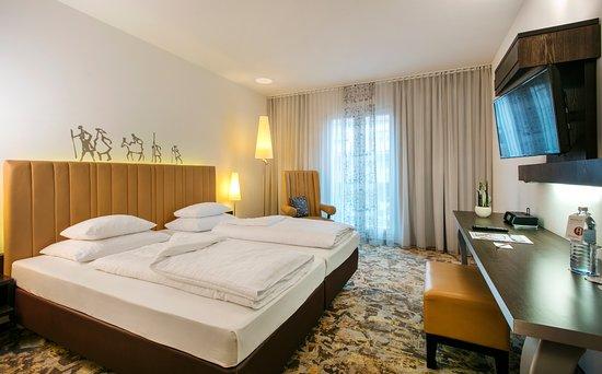 ARCOTEL Camino Stuttgart, Hotels in Stuttgart
