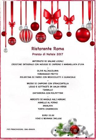 Ristorante Villa Fiore Torano Nuovo