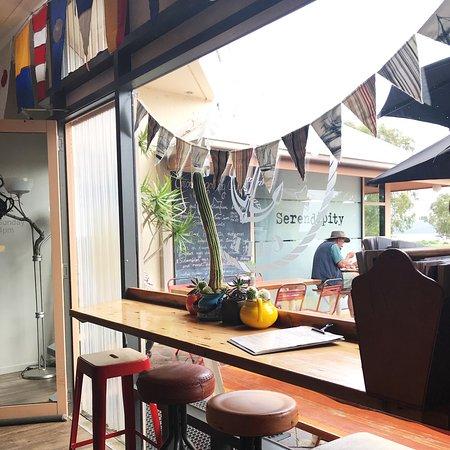 Mallacoota, Australien: photo0.jpg