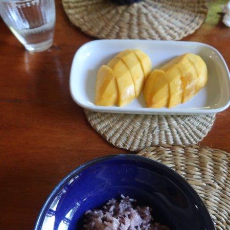 Ko Yao Noi, Thailand: photo3.jpg