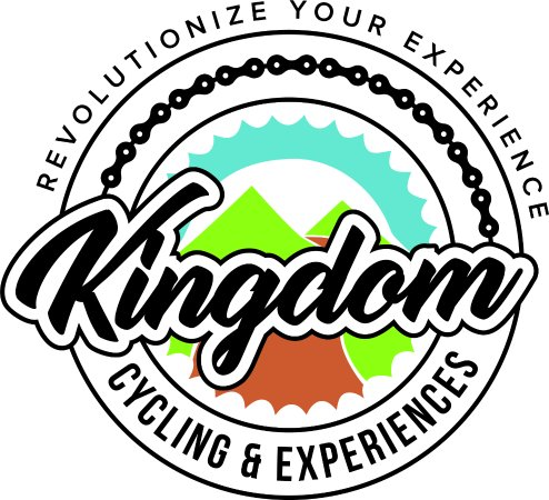 Kingdom Cycling & Experiences Image