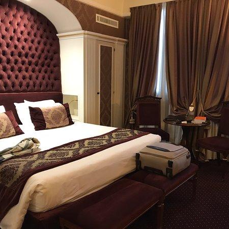 Hotel Londra Palace: photo0.jpg