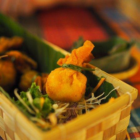 Sawasdee Restaurant: photo1.jpg