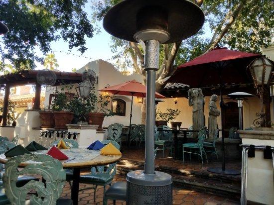 Mexican Restaurants In Rancho Mirage Ca