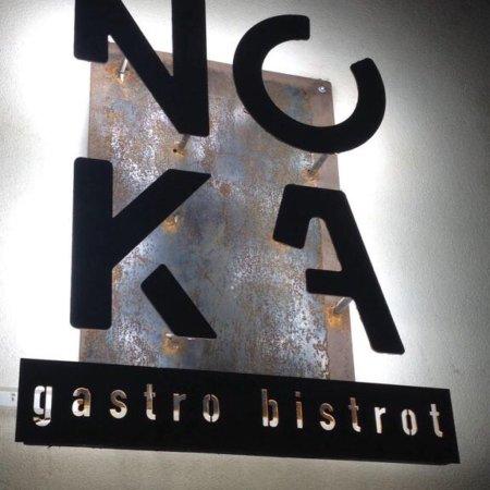 Noka Gastro Bistrot