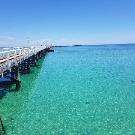 Busselton, Australien: IMG_20171211_190835_644_large.jpg