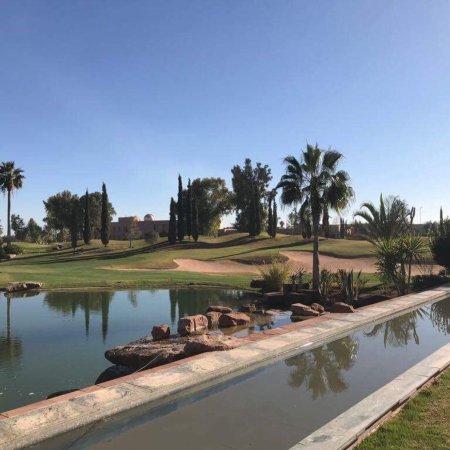 Atlas Golf Marrakech: photo2.jpg
