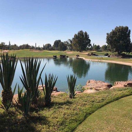 Atlas Golf Marrakech: photo3.jpg