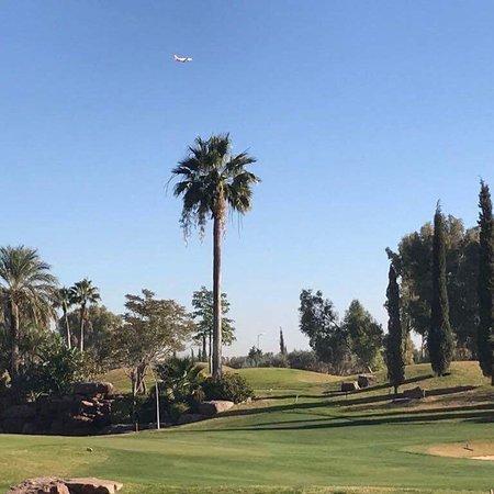 Atlas Golf Marrakech: photo4.jpg