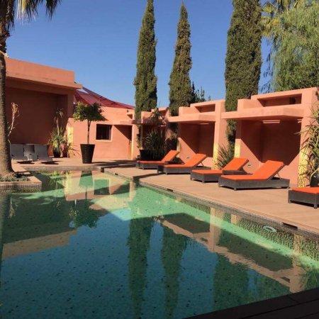 Atlas Golf Marrakech: photo6.jpg