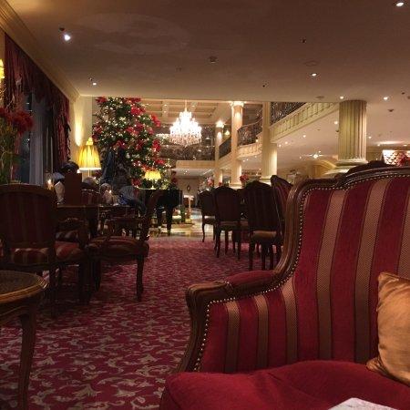 Grand Hotel Wien: photo3.jpg