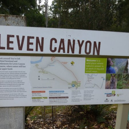 Ulverstone, Australia: photo4.jpg