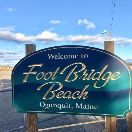 Top Restaurants In Ogunquit Maine