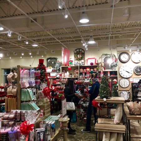 Aurora, IL: Chicago Premium Outlets