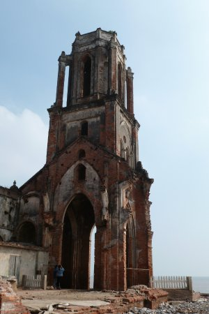 Hai Hau Church