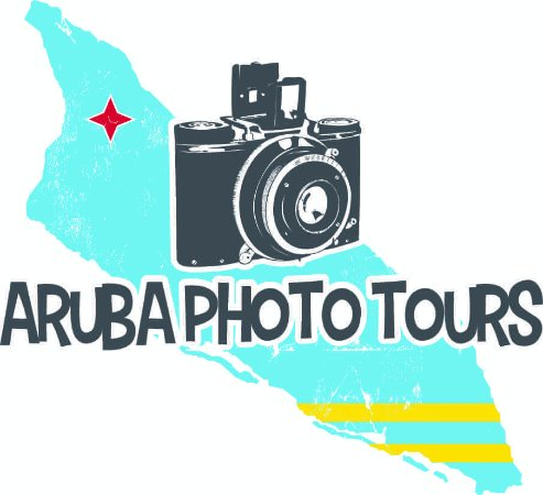 Aruba Photo Tours