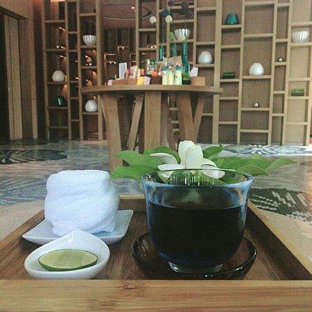 Breeze Spa at Amari Hua Hin: received_10155425375757955_large.jpg