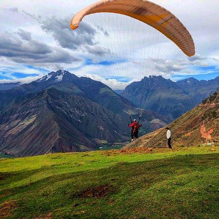 Green Peru Adventures (Cusco) - anmeldelser - TripAdvisor