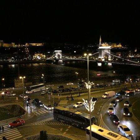 Sofitel Budapest Chain Bridge: photo0.jpg