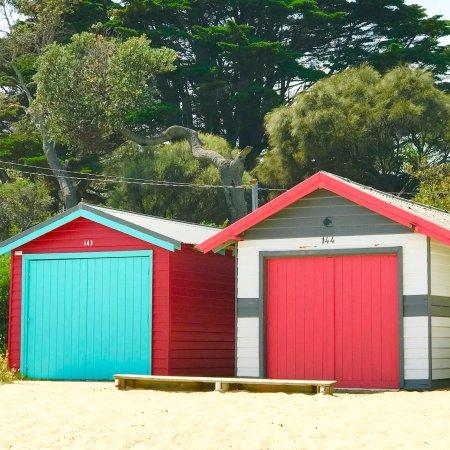 McCrae, Australia: photo1.jpg