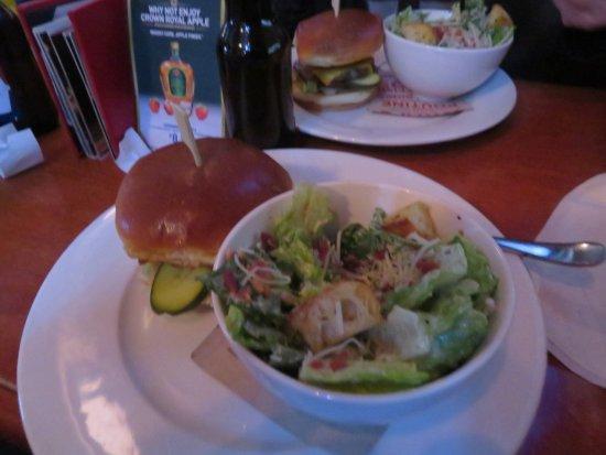 Wayne Gretzky Restaurant Toronto Reviews