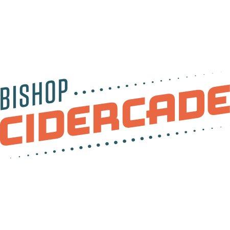 Bishop Cidercade