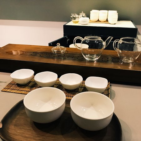 p t paper tea berlin p t paper tea yorumlar tripadvisor. Black Bedroom Furniture Sets. Home Design Ideas
