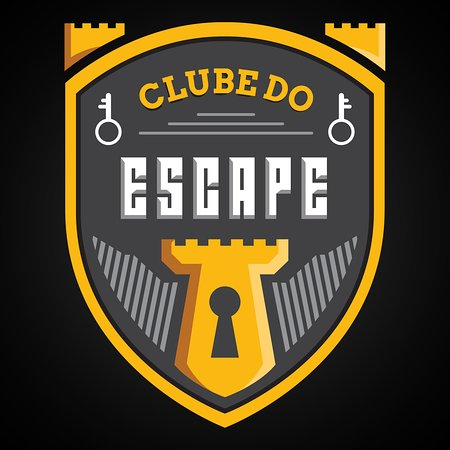 ‪Clube do Escape‬