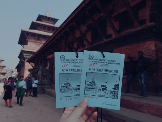 Kathmandutal, Nepal: B612_20171125_105337_large.jpg