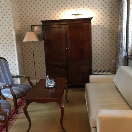 Hotel Grodek Krakow Reviews