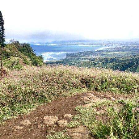 Waihee, Havai: photo3.jpg