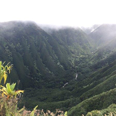 Waihee, Havai: photo4.jpg