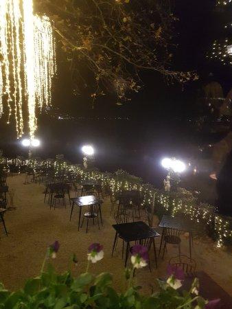 Brienno, Włochy: photo5.jpg